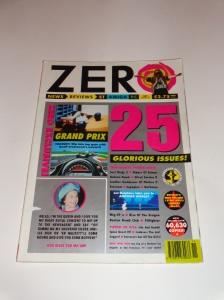zero91mag