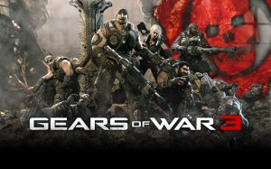 gow3a