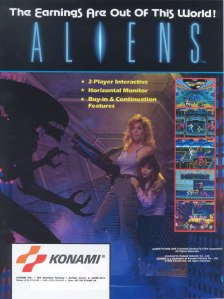 aliens1