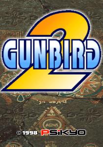 gunbird2x