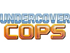 uccops_logo