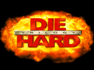 die-hard-trilogy-ntsc-u-slus-00119