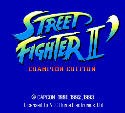 street-fighter-ii-champion-edition-japan
